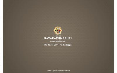 navarathnapuri-the-jewel-city-in-76-1612009334292