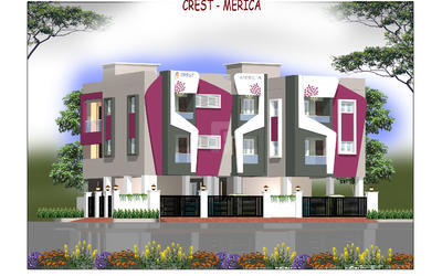 crest-mercia-in-45-1611138414297