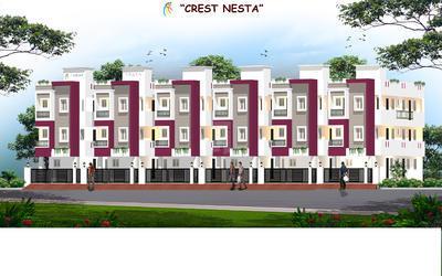 crest-nesta-in-184-1611139048268