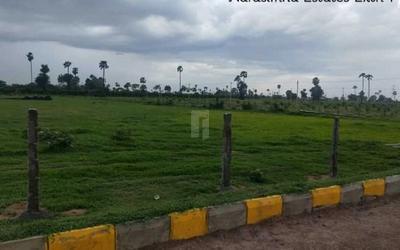 sri-balaji-adi-lakshmi-narasimha-estates-extn-1-in-779-1611145350615