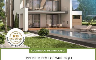 shriram-codename-destination-in-252-1611335254639