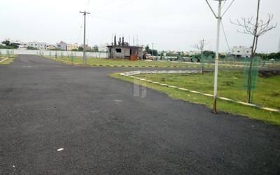 premier-greencity-in-85-1611724270479