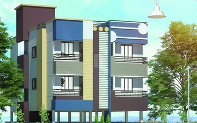 karunnya-apartment-in-60-1612182547493