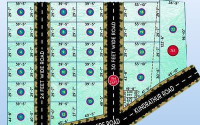 vlc-bharathiyar-enclaves-in-2244-1612261325023