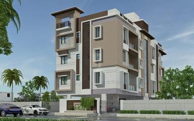 nutech-krishnalakshmi-in-36-1612427024213