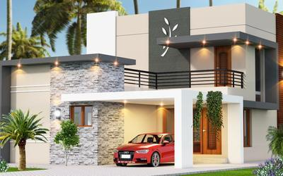 sri-vaari-garden-in-789-1612437005004