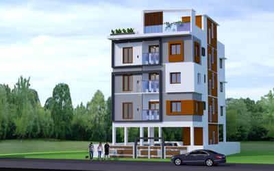 sri-hari-homes-in-80-1612440429966