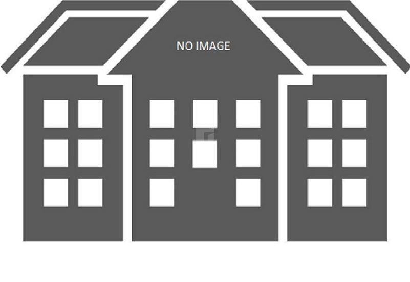 Vimal Homes Villa Plot - Project Images