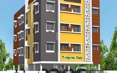 vinayaka-flats-in-184-1612518562771