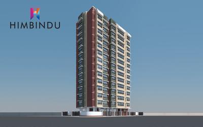 sahajanand-himbindu-in-1525-1613379940676