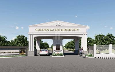 golden-gates-home-city-in-200-1613743461376