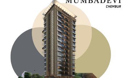 skg-mumbadevi-in-1580-1614075687399