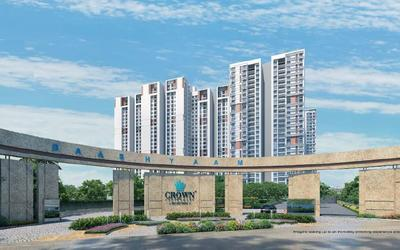 crown-residences-in-44-1614170477222