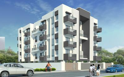 vision-pearl-residency-in-2033-1614239657655
