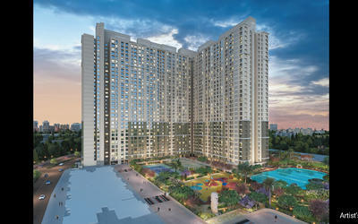 dosti-west-county-phase-4-dosti-pine-in-1990-1614756310809