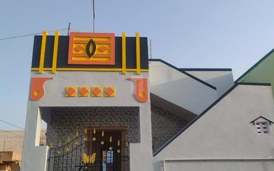 vasantham-gokulakrishna-nagar-in-484-1615817915649