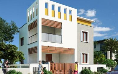 kcs-harmony-villas-in-101-1616046097015