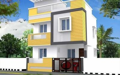 green-nest-residency-villa-plots-in-1190-1616153518046