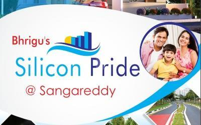 bhrigus-silicon-pride-in-3538-1617018794825