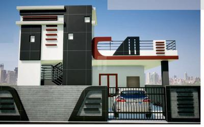 hi-tech-manimagalam-in-2326-1617702848462