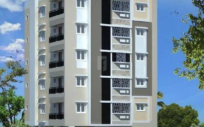 badhri-anugraha-in-131-1617881523153