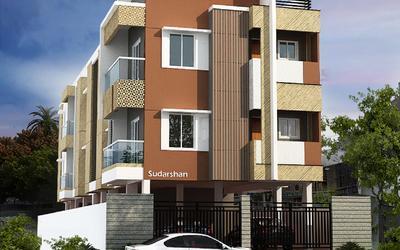 bhuvaneshwari-sudarshan-in-131-1617884010860