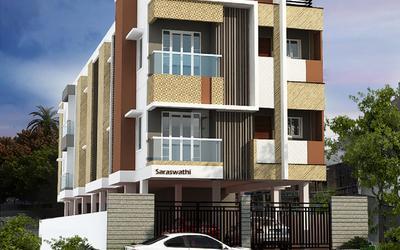 bhuvaneswari-saraswathy-in-131-1617885292753