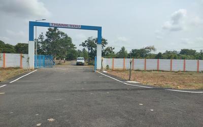 sree-krishna-nagar-in-27-1618225695522.