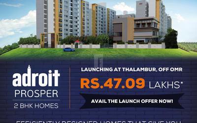 adroit-prosper-in-113-1618380150521