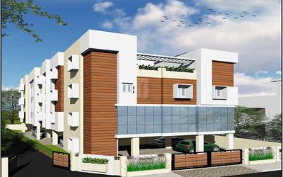 sreenivas-sairaam-garden-in-101-1618926203485