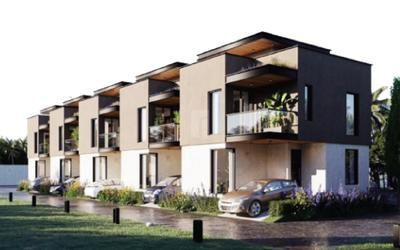 mohi-oriana-villa-in-61-1619010882668