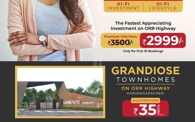 the-grandiose-villas-in-94-1623394184109