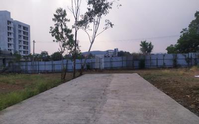 samarth-park-in-2313-1619538752285