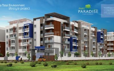 jayani-paradise-in-369-1620832214968