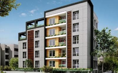 parklane-residences-in-18-1620971589377