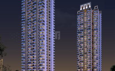 ska-divya-towers-in-2960-1622103796400
