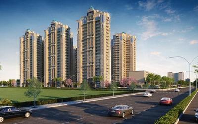 samridhi-daksh-avenue-in-2986-1622107862039