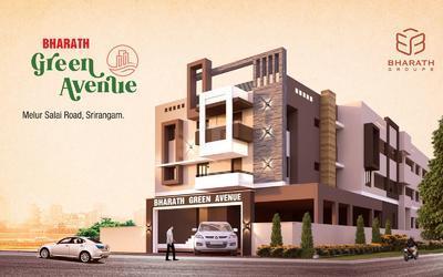 bharath-green-avenue-in-926-1623220259358