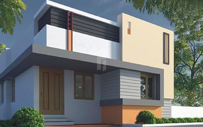tmt-villas-in-938-1623250497741