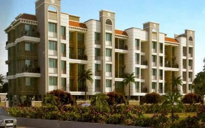 siddhivinayak-siddheshwar-residency-in-1842-1623673067318