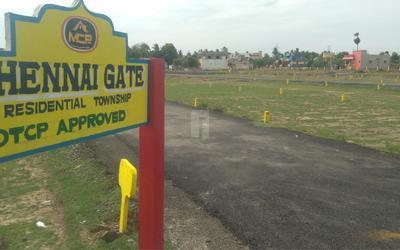 chennai-gate-residential-township-in-30-1623848054289