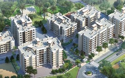 nirman-sahyadri-residency-in-2741-1624453969826