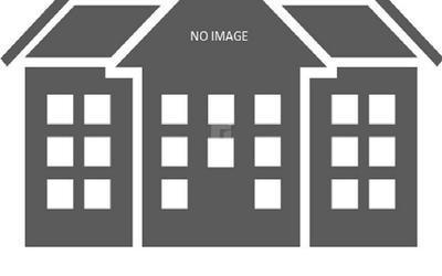 zenext-welfare-home-society-in-2405-1624522004303