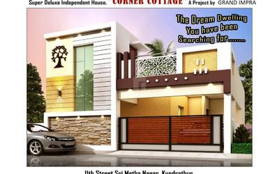 corner-cottage-in-45-1624688473079