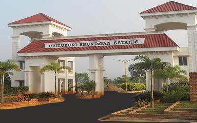 chilukuri-brundavan-estates-phase-1-to-10-in-752-1625572417623