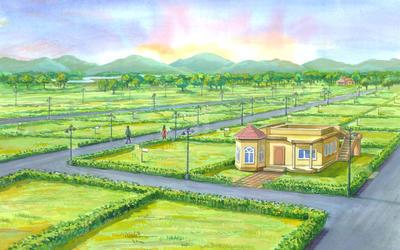 emarrald-q-gardens-phase-ii-in-2741-1627028431235