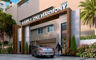 ramky-one-harmony-in-607-1627051313997