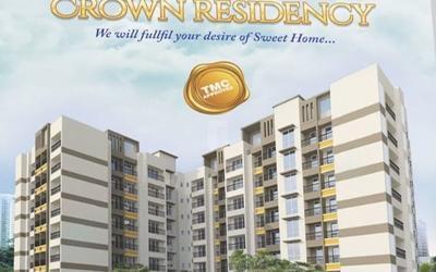 crown-residency-in-1992-1627467903962