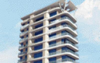 midcity-roshni-in-bandra-west-elevation-photo-elg