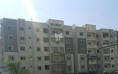 gauthami-iconia-in-gachibowli-elevation-photo-nib